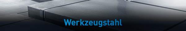 Edelbaustahl Wuppertal Grimm Unger edelstahlhandel