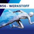 2.4856 - Das Werkstoffdatenblatt